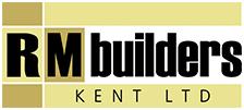 R M Builders Kent Ltd. Logo
